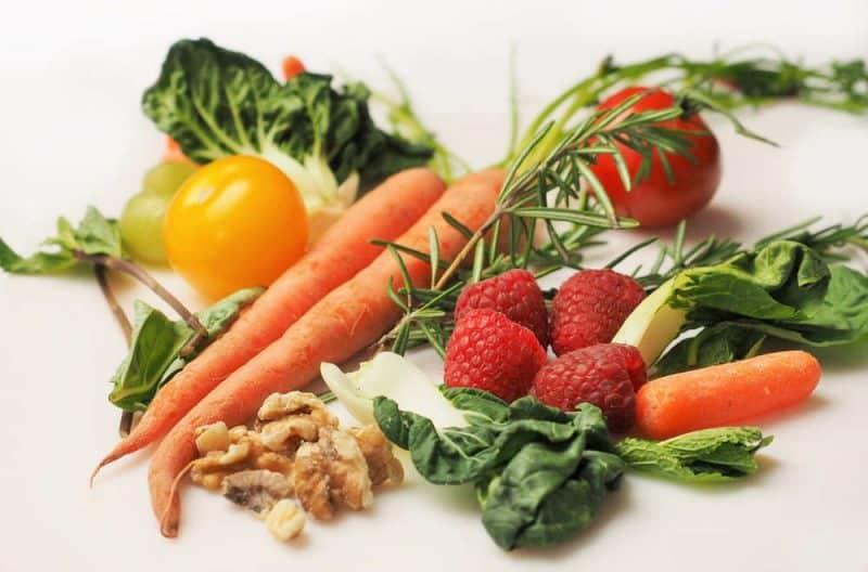 was darf man essen beim intervallfasten